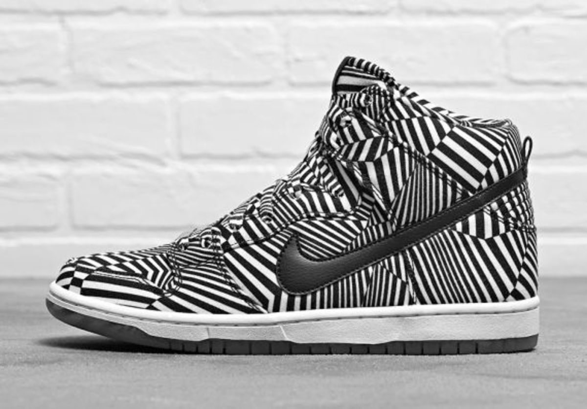 nike-sb-dazzle-collection-06