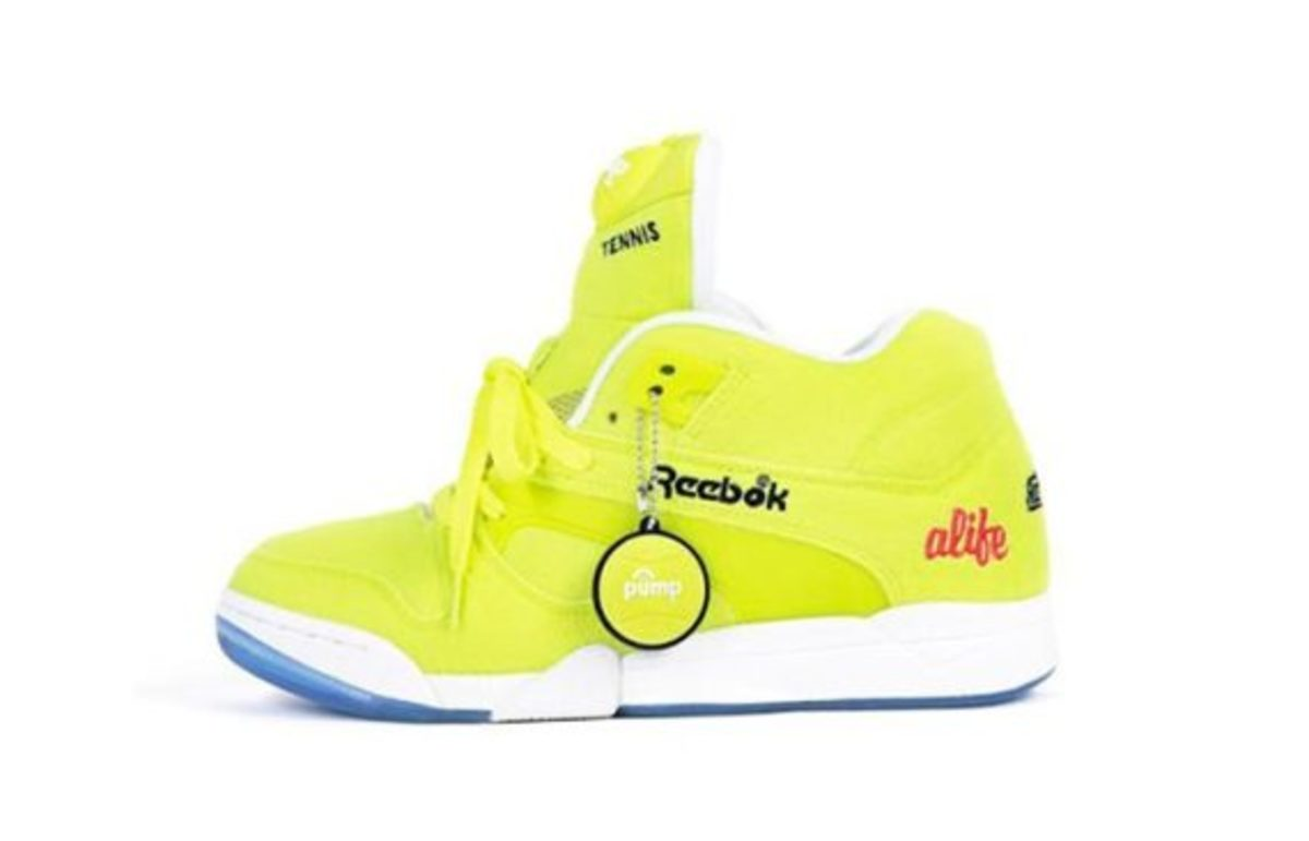 alife-reebok-court-victory-pump-ball-out-01