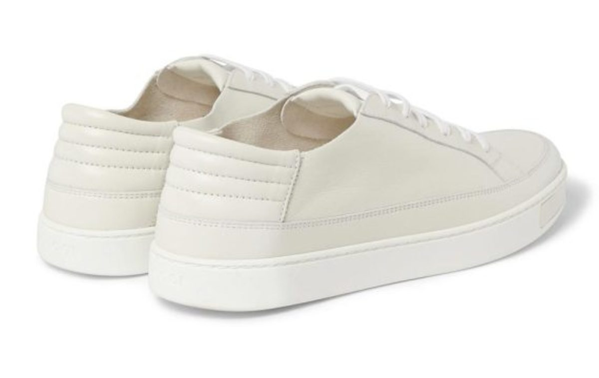 gucci-leather-low-top-sneakers-02