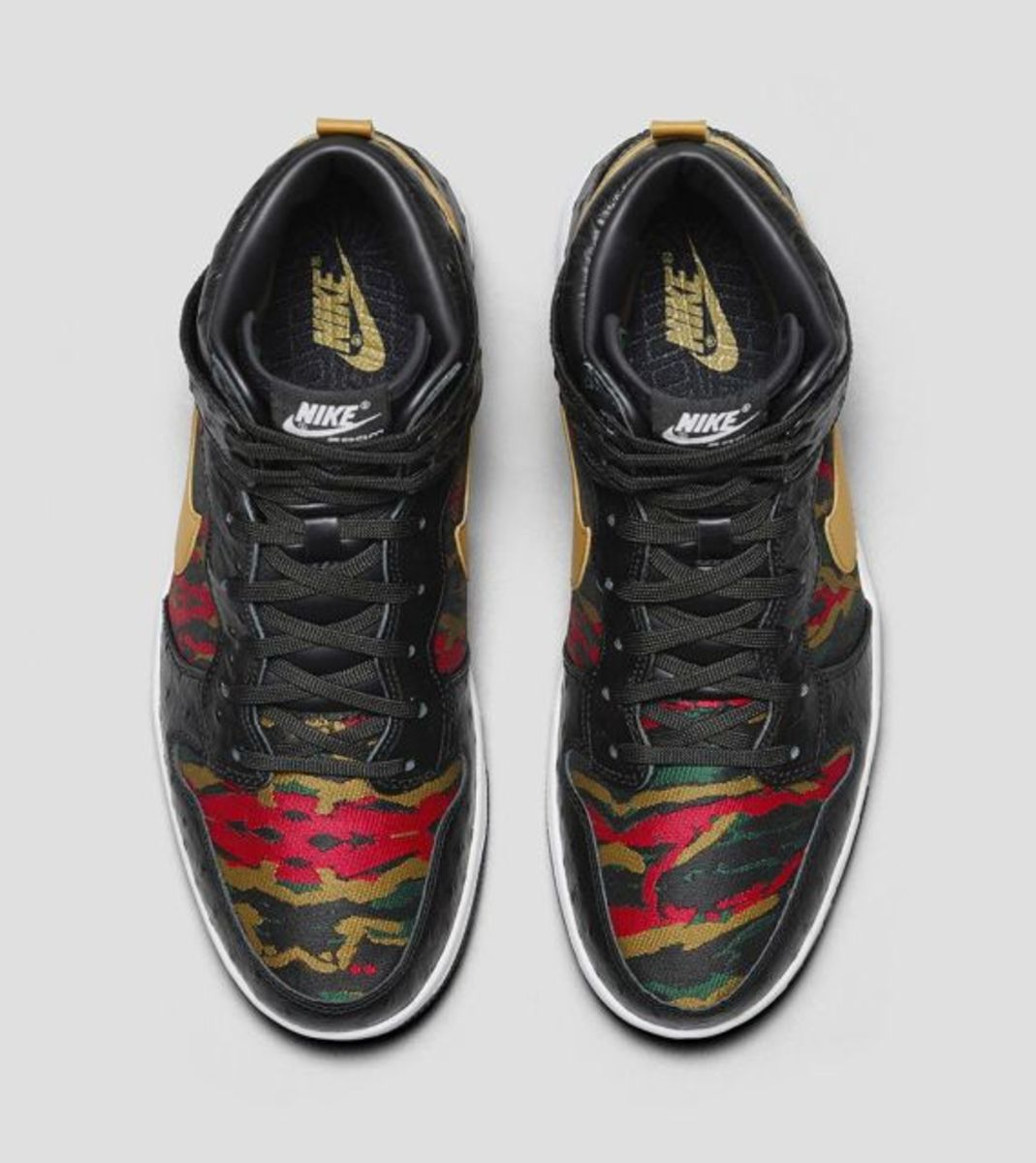 nike-dunk-high-cmft-prm-black-flat-gold-release-info-03