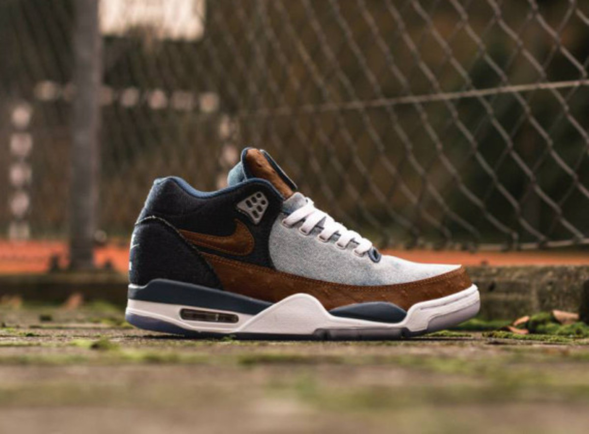 nike-air-flight-squad-qs-december-2014-releases-02