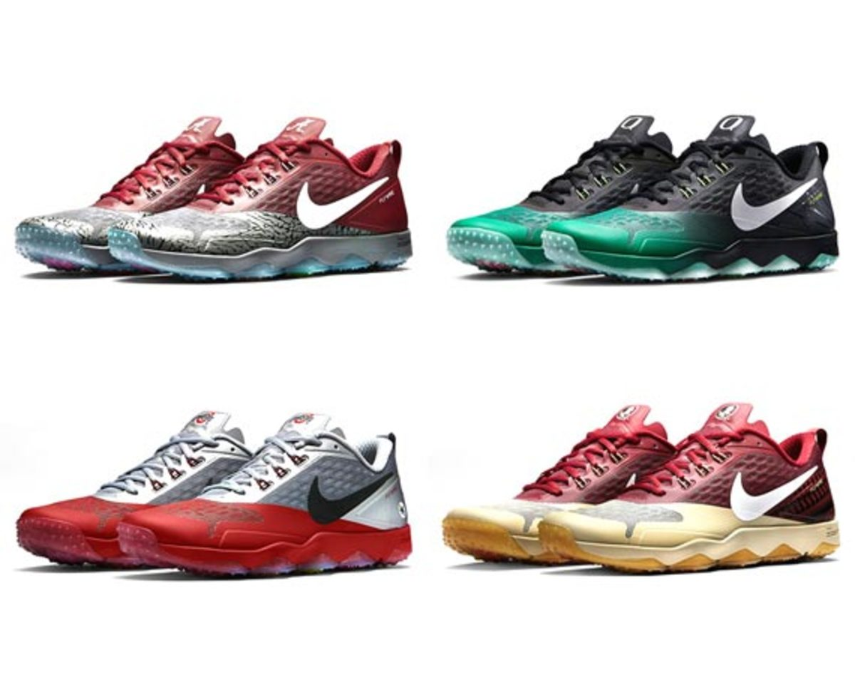 nike-zoom-hypercross-diamond-quest-00