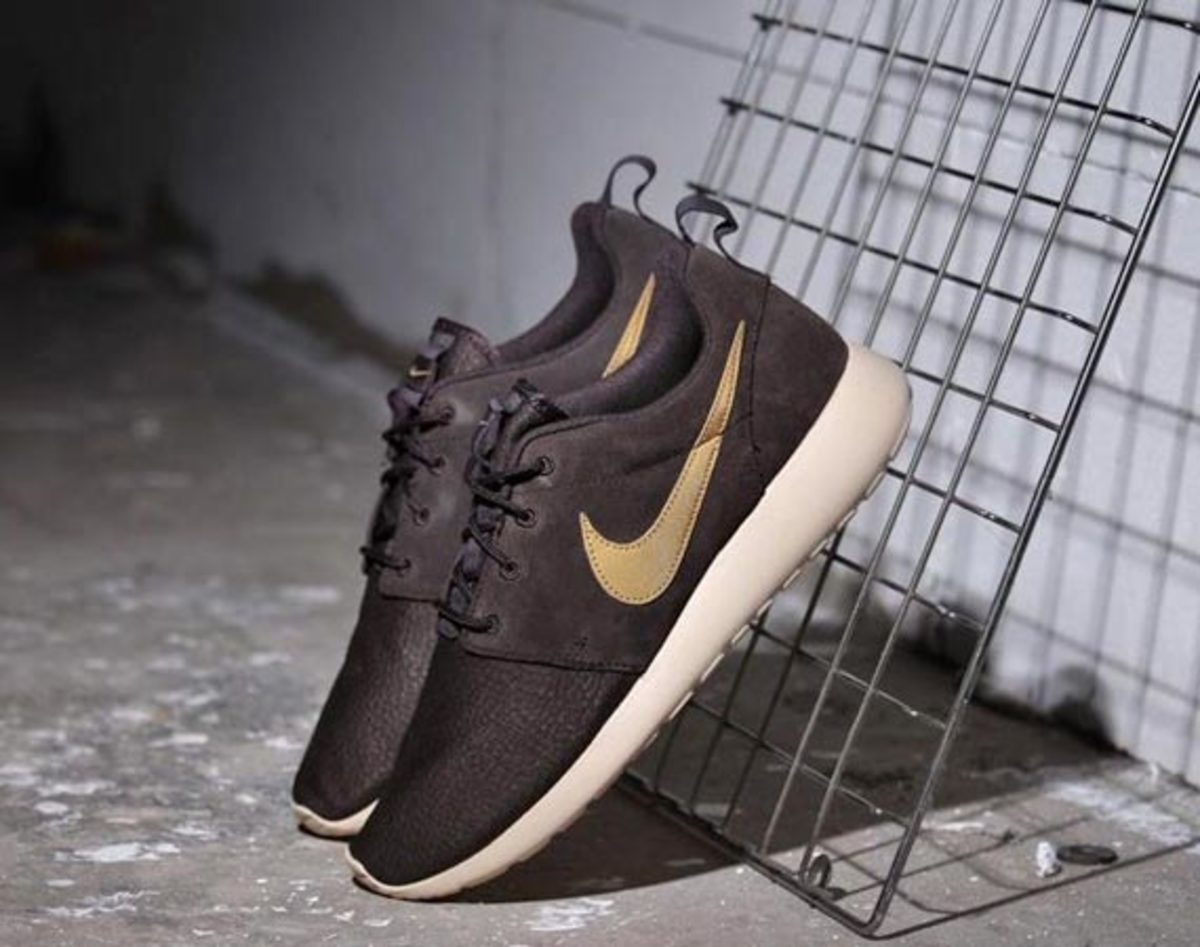 nike-roshe-run-suede-brown-velvet-00