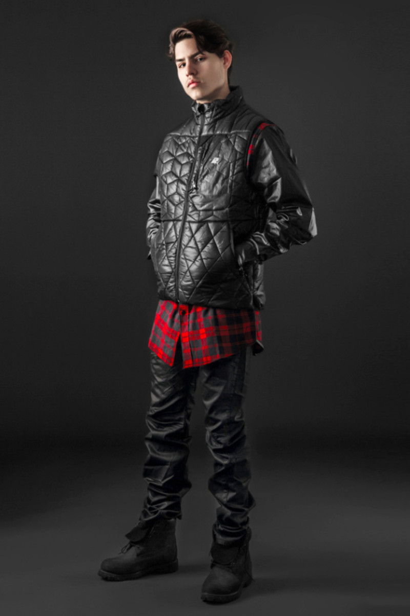rocksmith-winter-2014-collection-lookbook-08