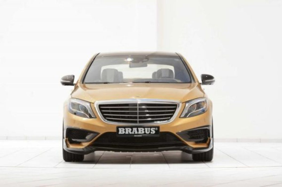 mercedes-benz-s63-amg-tuned-brabus-0