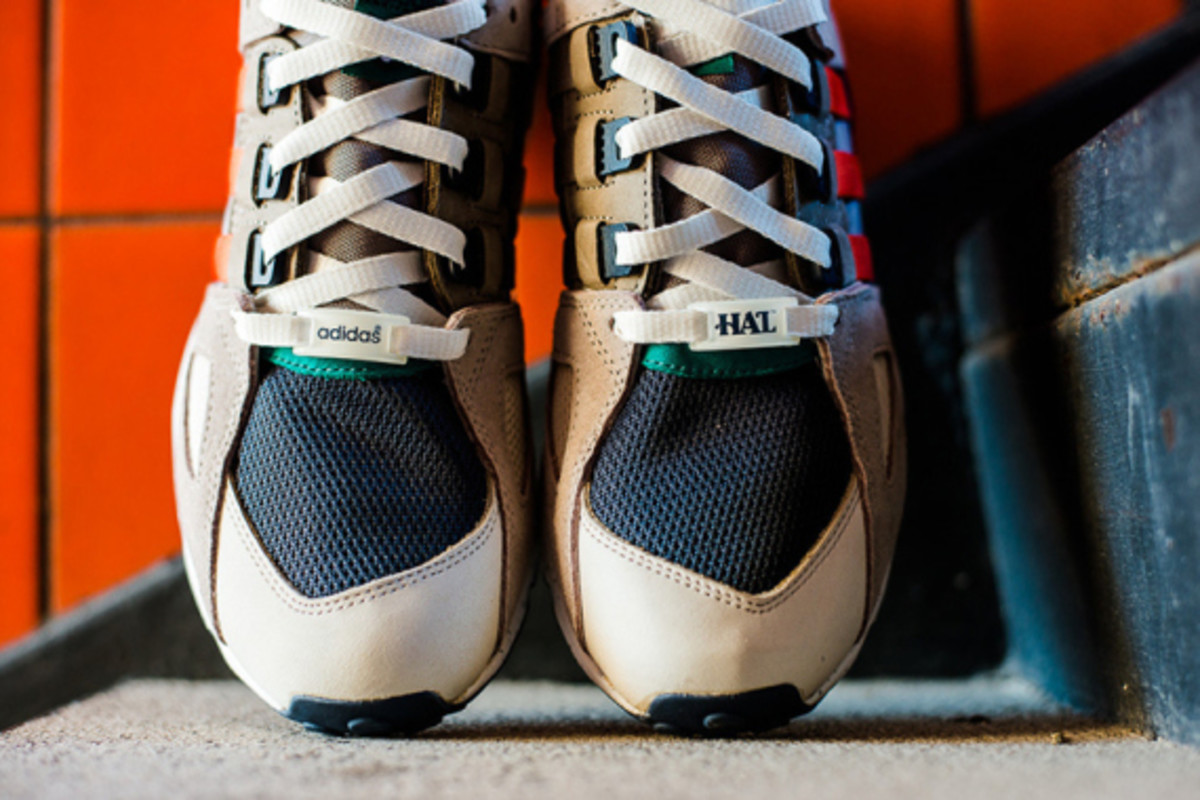 low priced b41a9 2c381 hal-x-adidas-consortium-eqt-guidance-93-03
