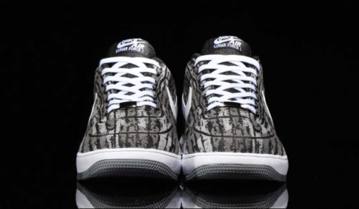 nike-lunar-force-1-jacquard-03