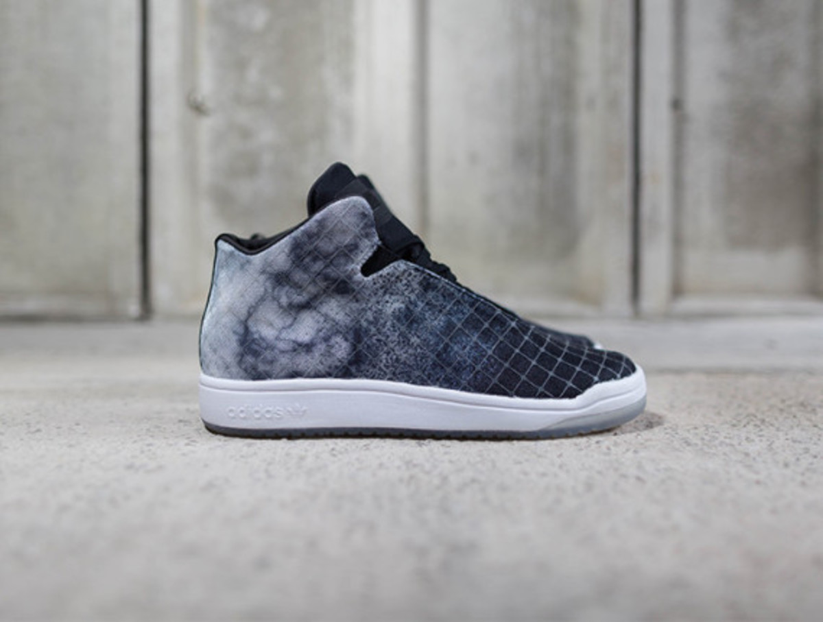 adidas-originals-veritas-mid-progressive-print-pack-03