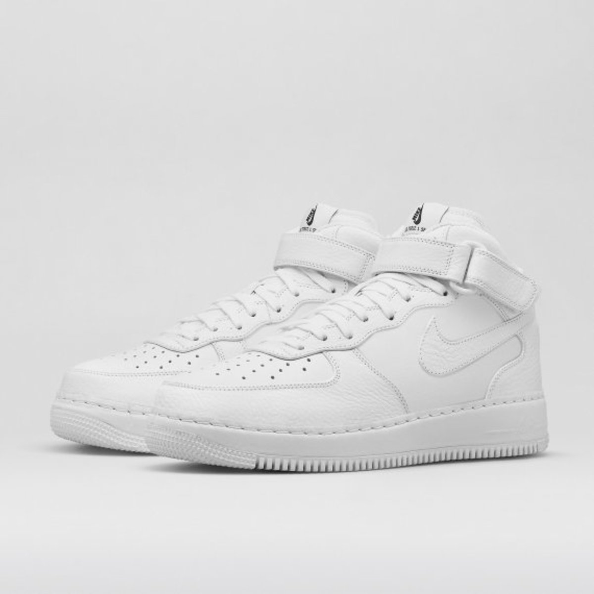 nike-air-force-1-cmft-collection-for-nikelab-14
