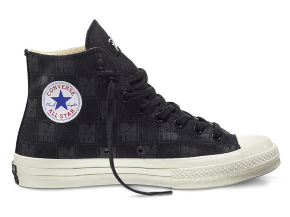 patta-converse-all-star-chuck-70-10-year-anniversary-collection-03