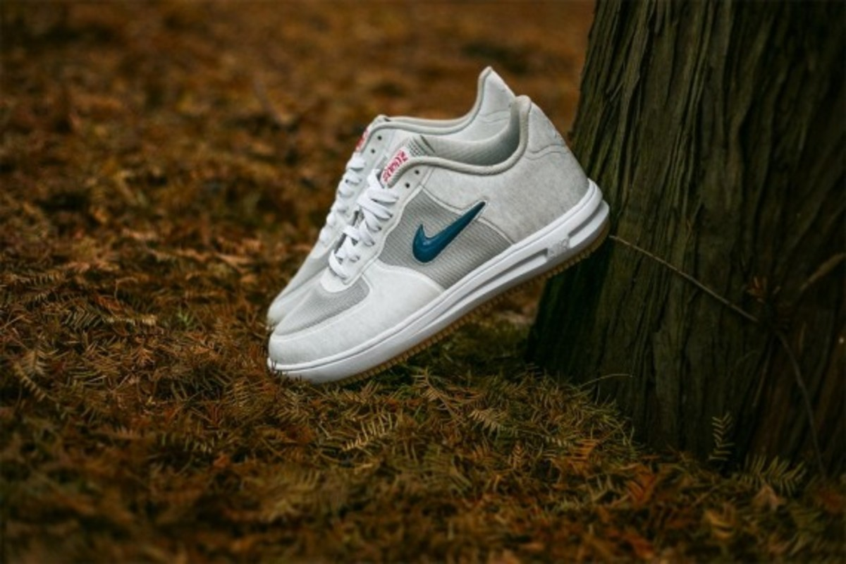 clot-nike-lunar-force-1-10th-anniversary-06