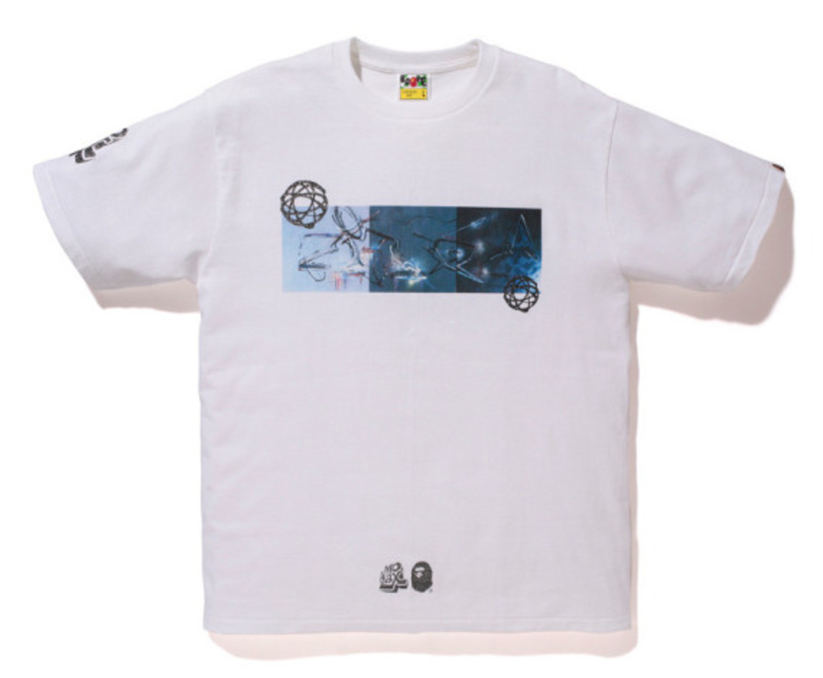mo-wax-bape-capsule-collection-08