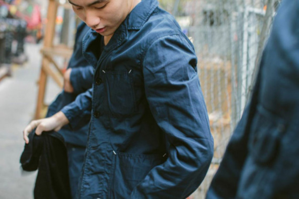engineered-garments-ippudo-ny-uniforms-06