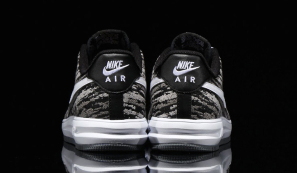 nike-lunar-force-1-jacquard-04