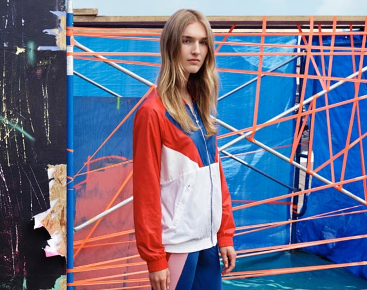 adidas-originals-archive-womens-collection-drop-one-00