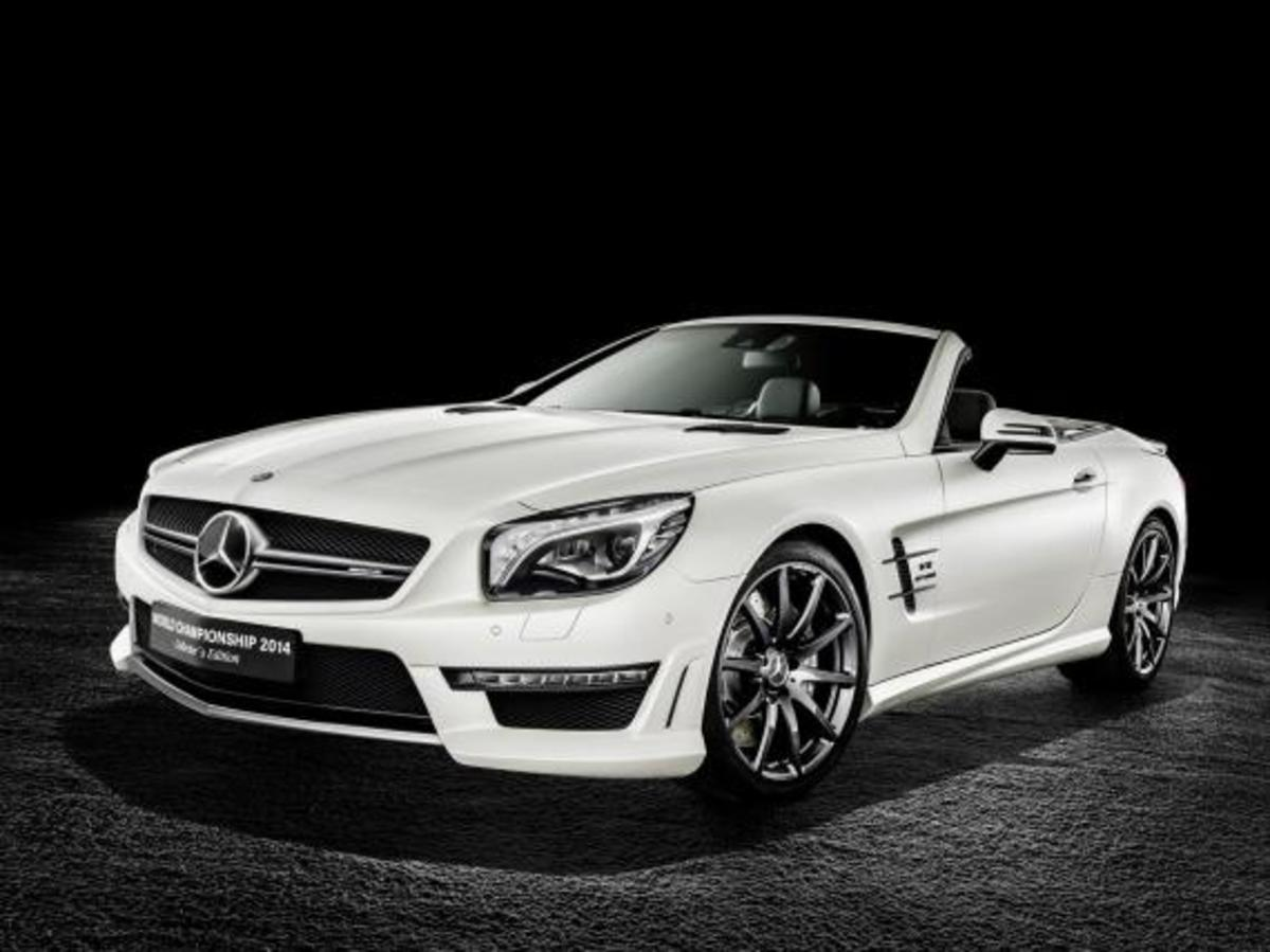 mercedes-benz-sl-63-amg-world-championship-edition-02
