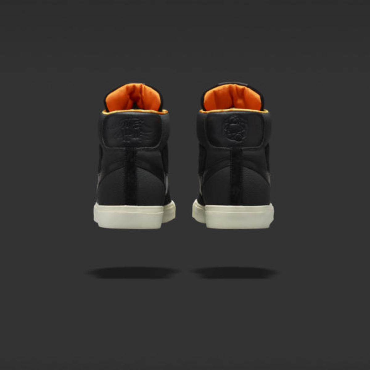 nike-mo-wax-by-james-lavelle-capsule-release-info-08