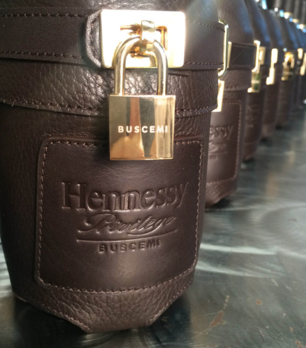 hennessy-vsop-buscemi-decanted-for-art-basel-07