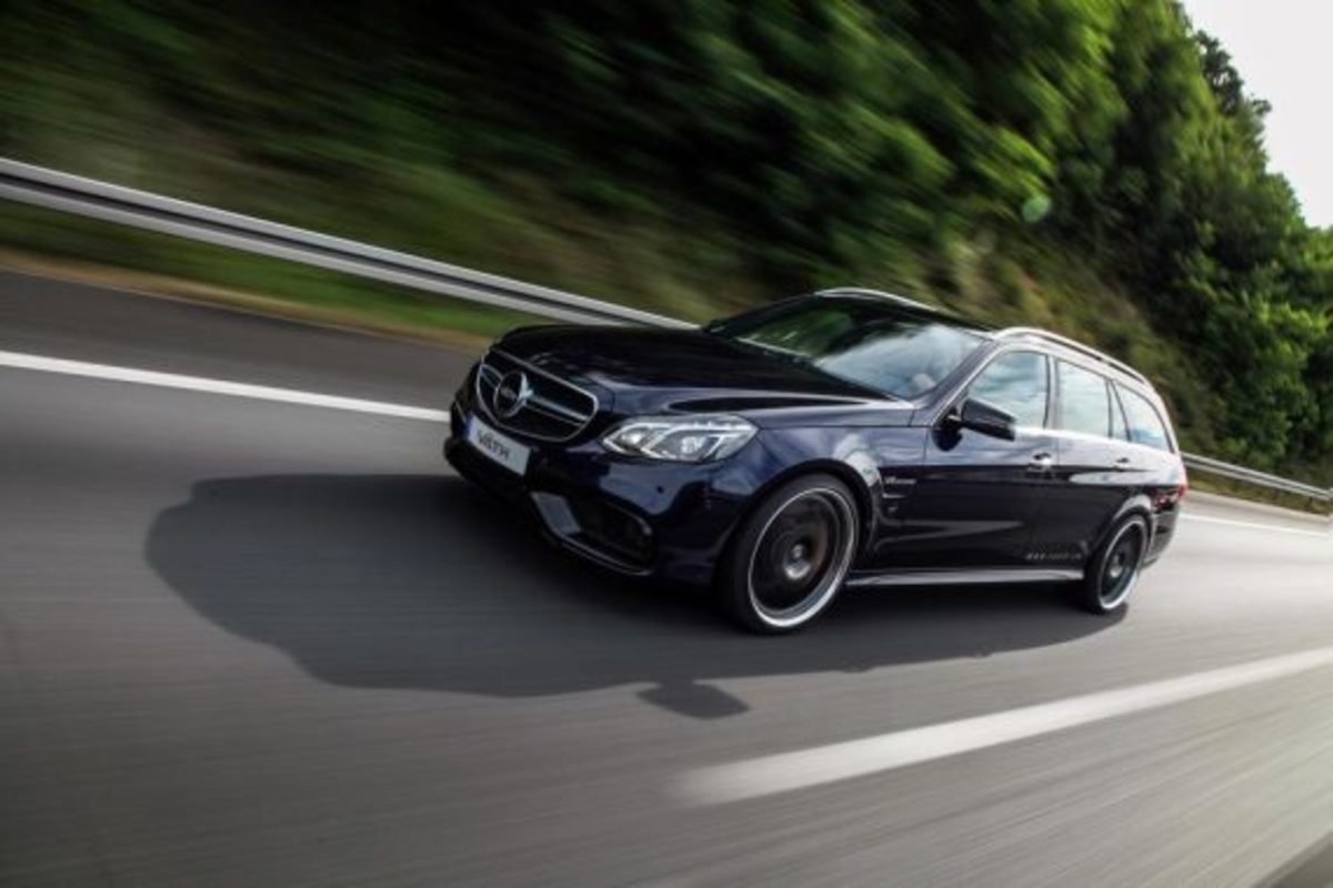 mercedes-benz-e63-amg-s-model-estate-tuned-vath-04