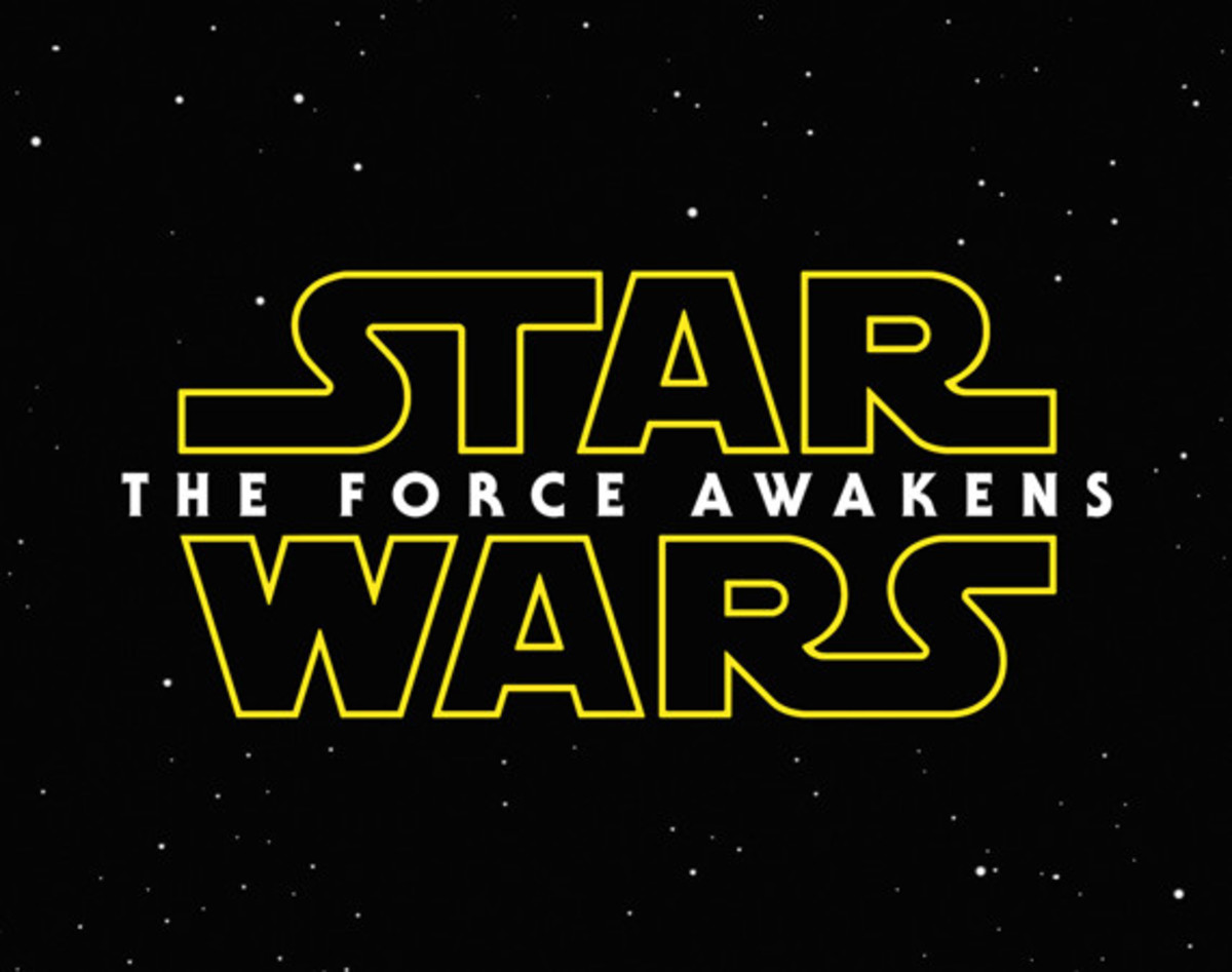 star-wars-the-force-awakens-character-names-revealed-01