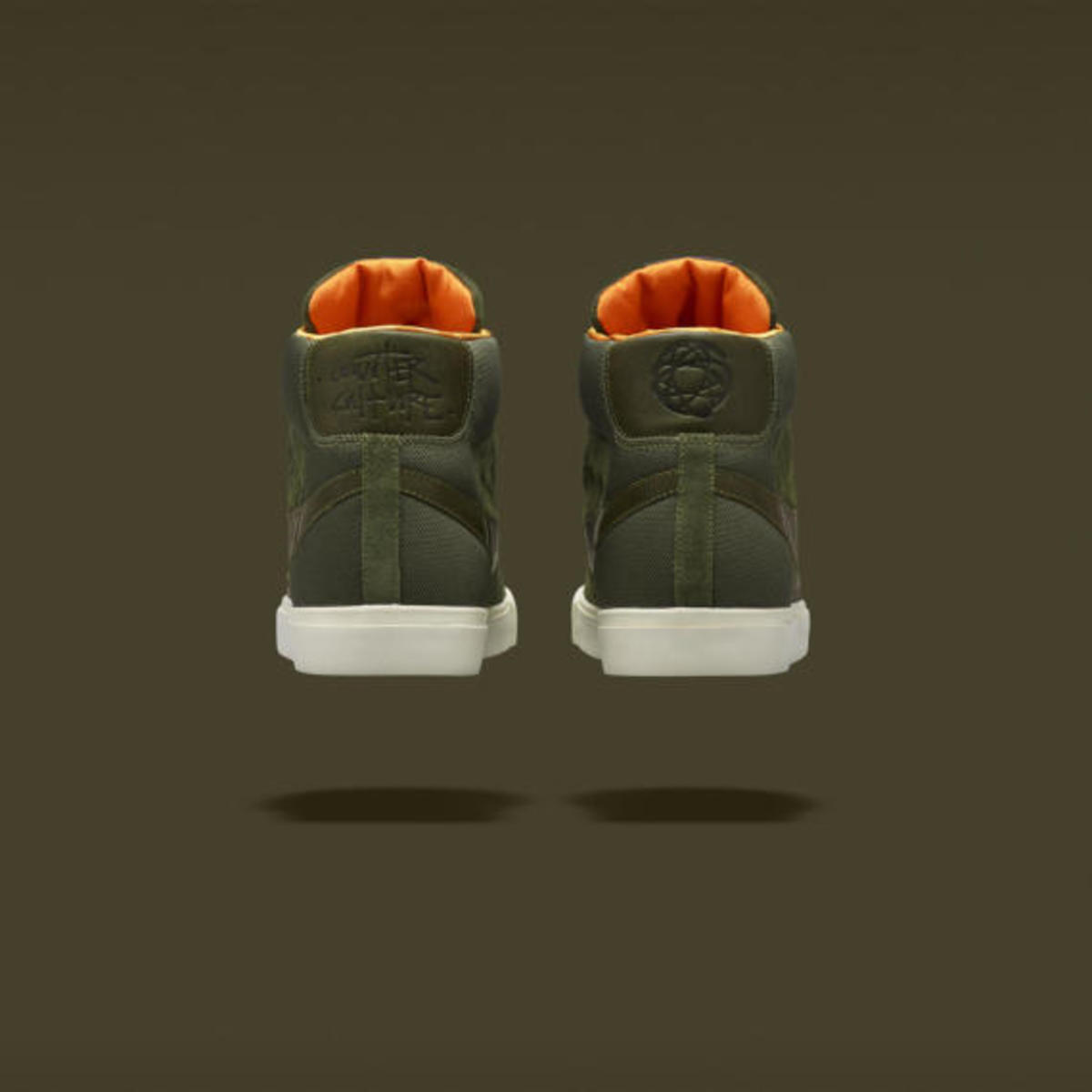 nike-mo-wax-by-james-lavelle-capsule-release-info-11