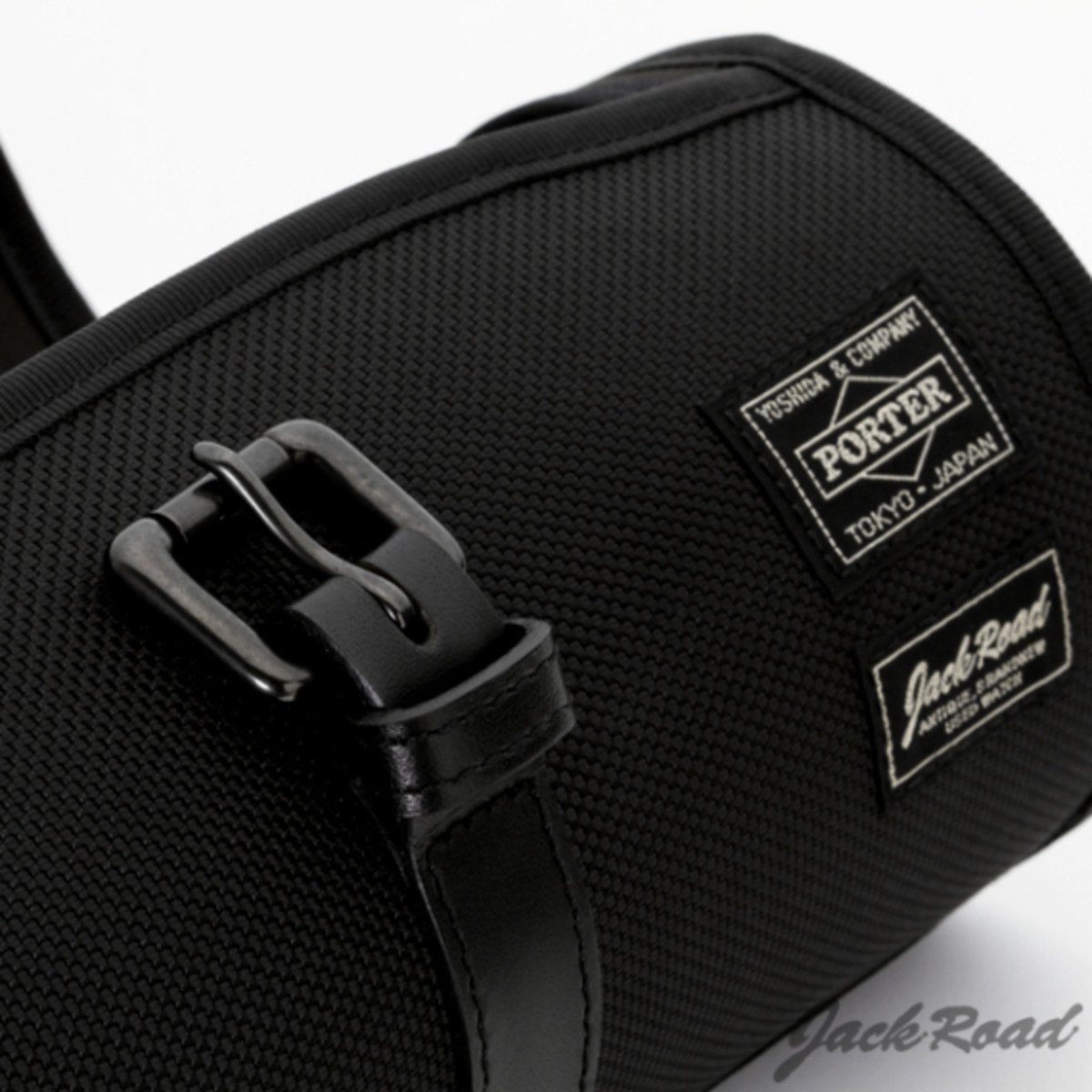 jack-road-porter-watch-carrying-case-13