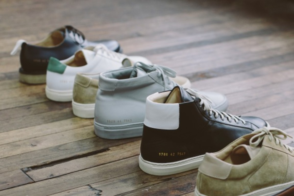 common-projects-founders-on-brand-origins-03