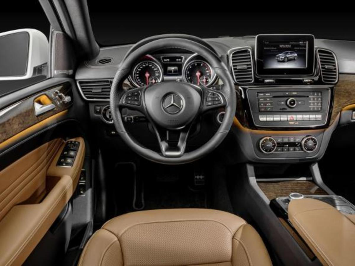 mercedes-gle-coupe-19
