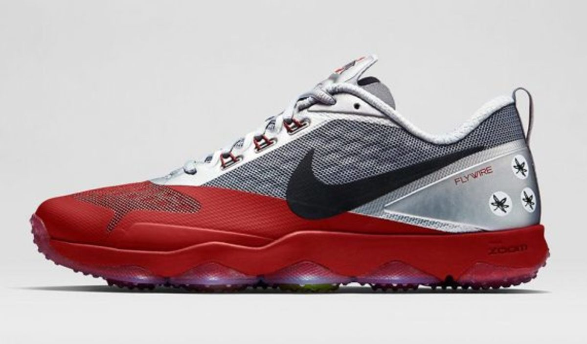nike-zoom-hypercross-diamond-quest-12