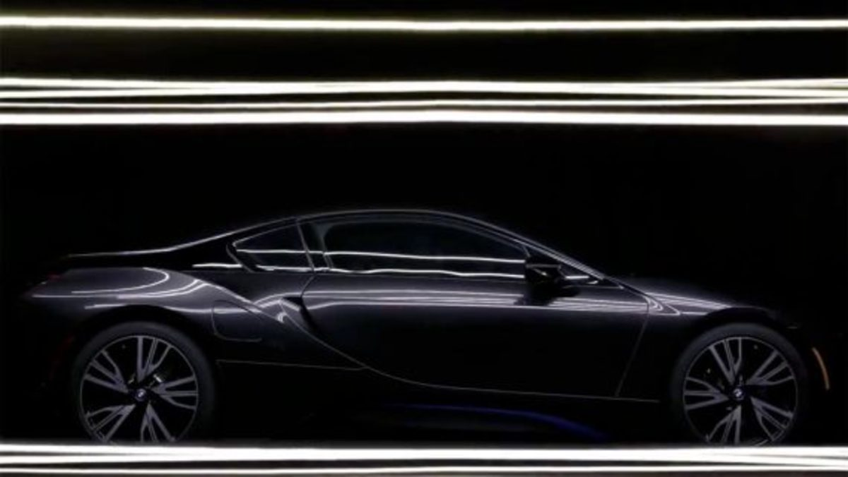 bmw-i8-mood-film-video-01