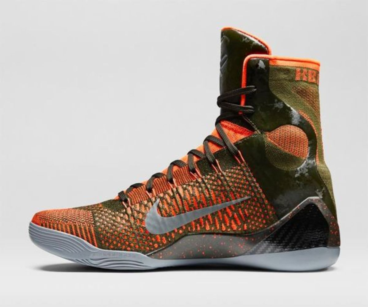 kobe-9-elite-sequoia-04