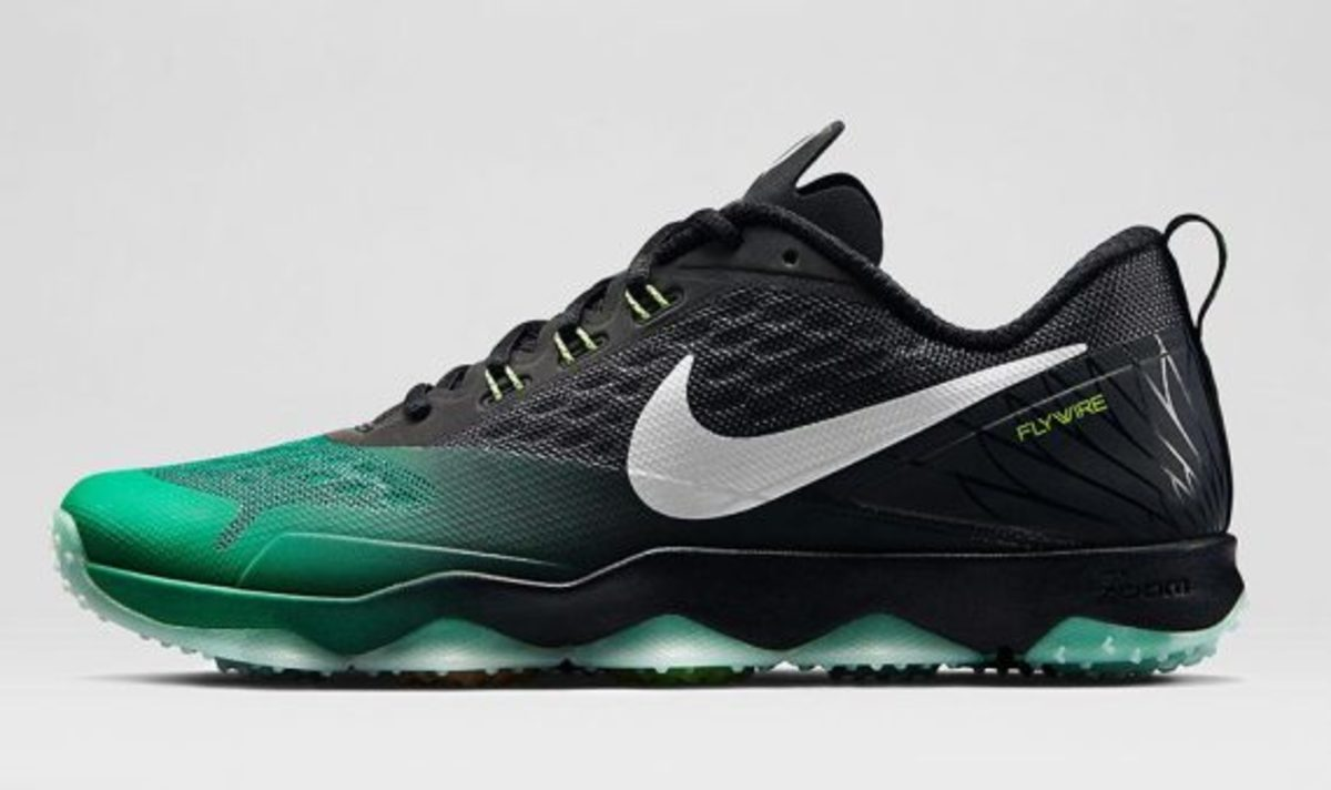 nike-zoom-hypercross-diamond-quest-07