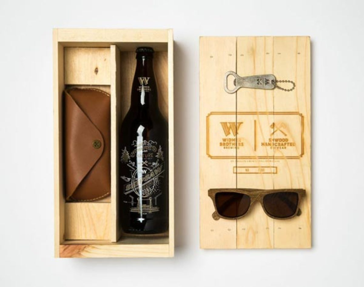 shwood-widmer-brothers-brewing-kit-00