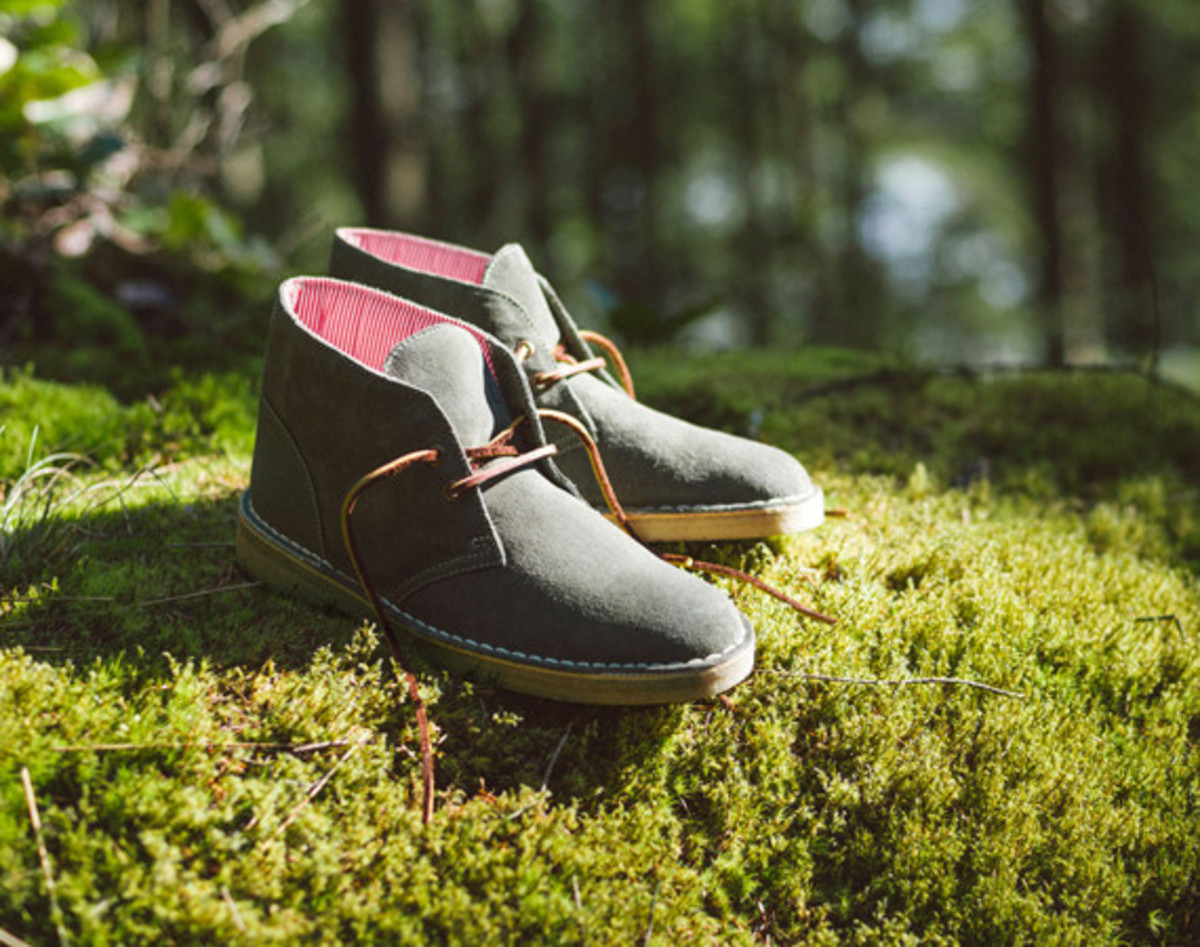 herschel-supply-clarks-originals-desert-boots-holiday-2014-a