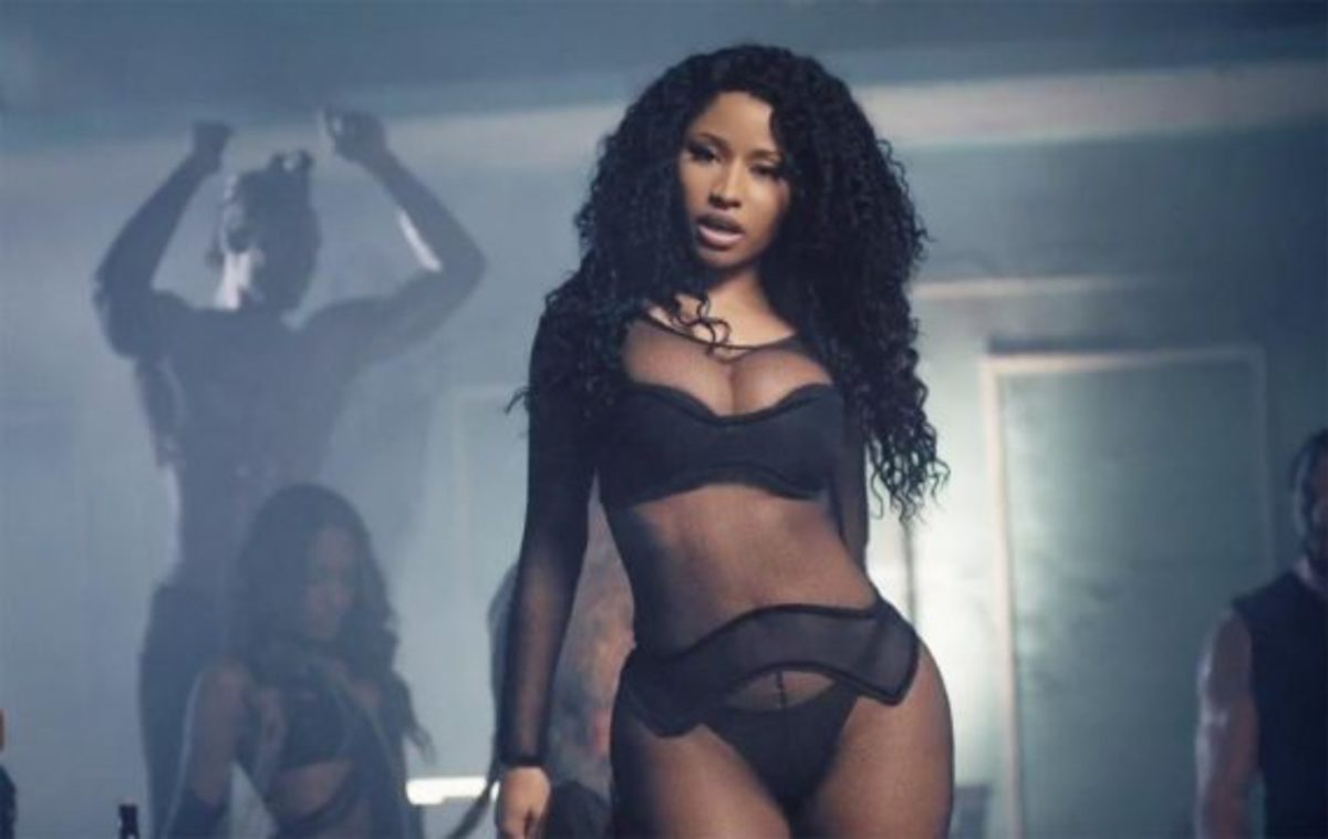 nicki-minaj-only-music-video-01