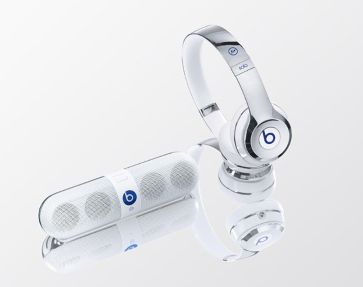 fragment-design-beats-by-dre-collection-01