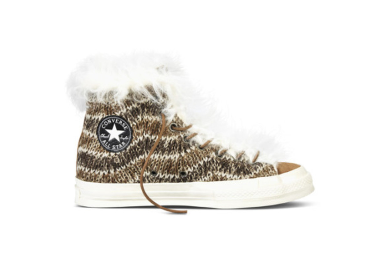 converse-first-string-all-star-chuck-70-missoni-10