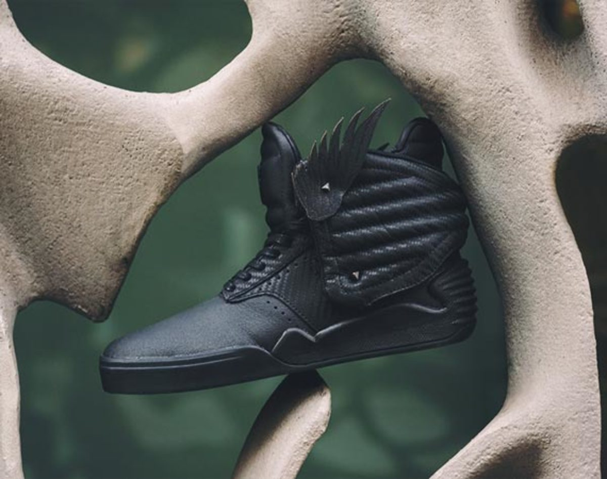 hunger-games-supra-skytop-iv-district-13-00