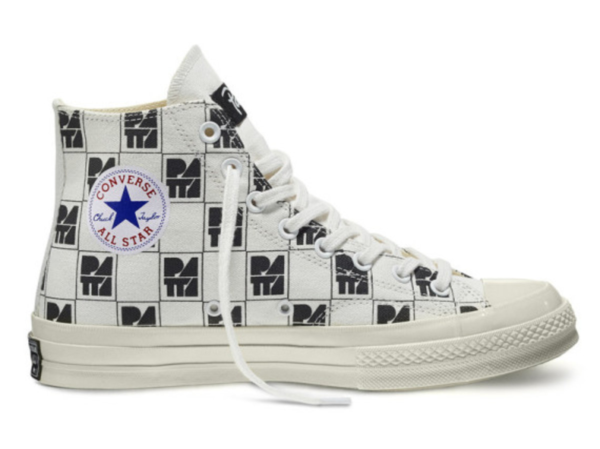 patta-converse-all-star-chuck-70-10-year-anniversary-collection-08