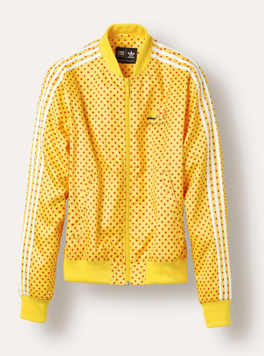 pharrell-williams-adidas-originals-polka-dot-pack-16