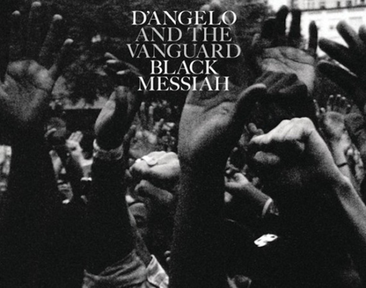 dangelo-new-album-black-messiah