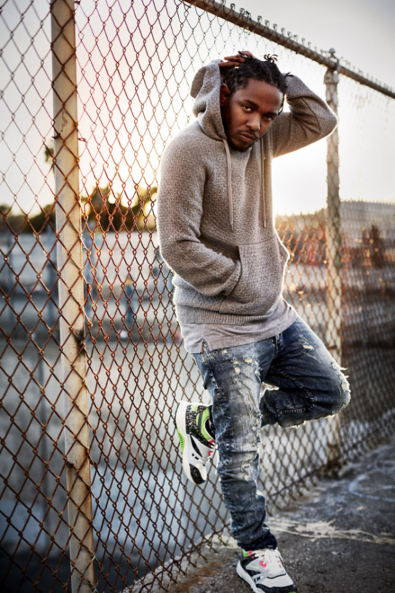 reebok-announces-partnership-with-kendrick-lamar-03