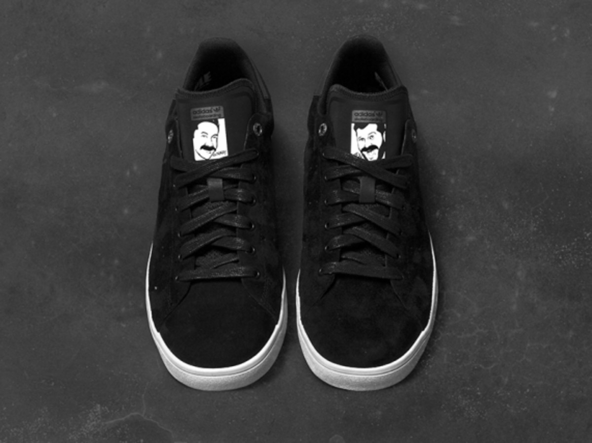 adidas-skateboarding-the-hundreds-a-league-collaboration-06