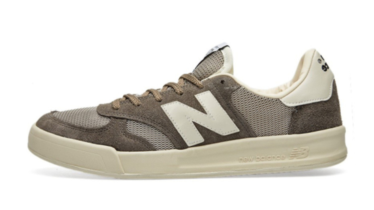 new-balance-releases-for-january-2015-23
