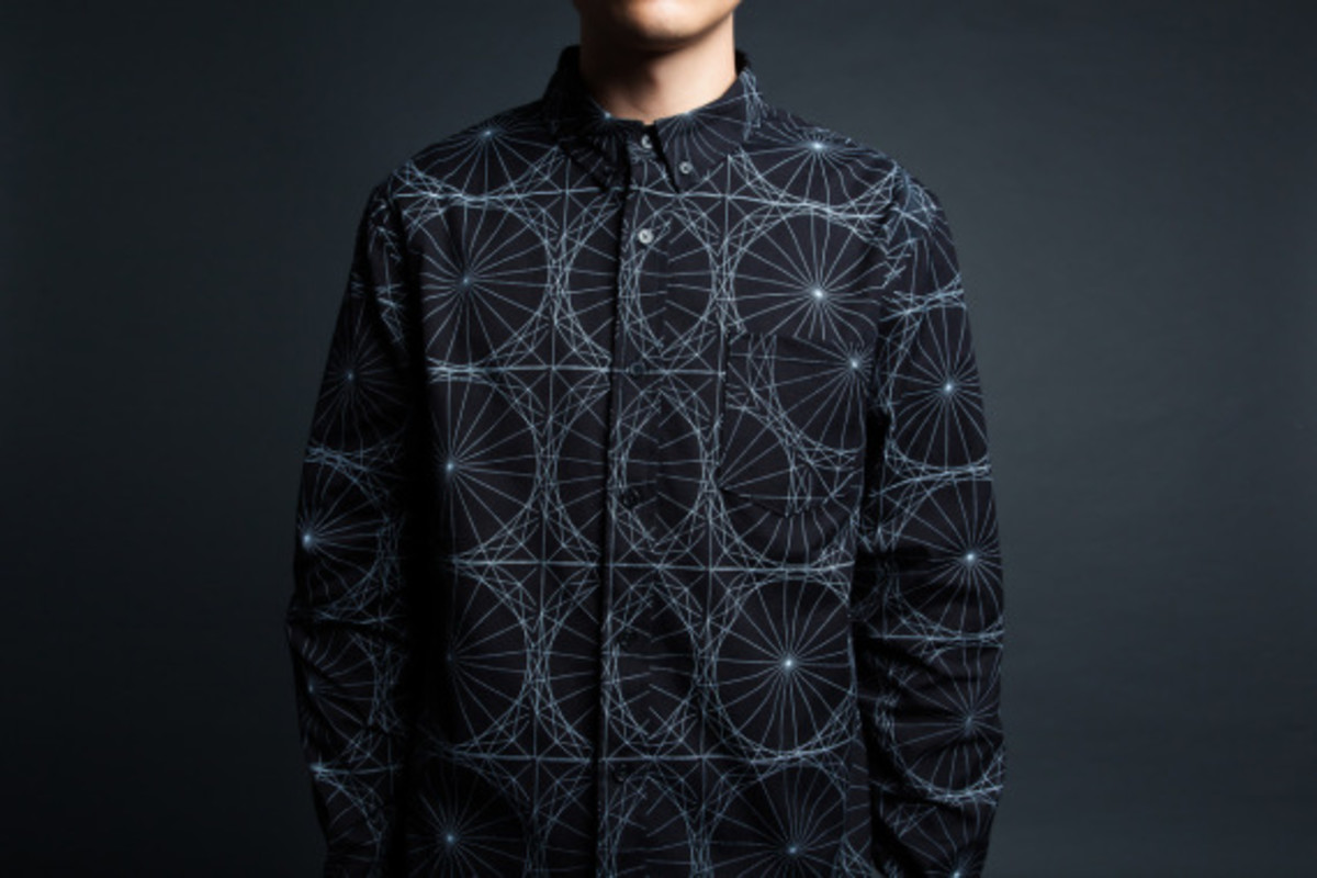 black-scale-winter-2014-collection-lookbook-06