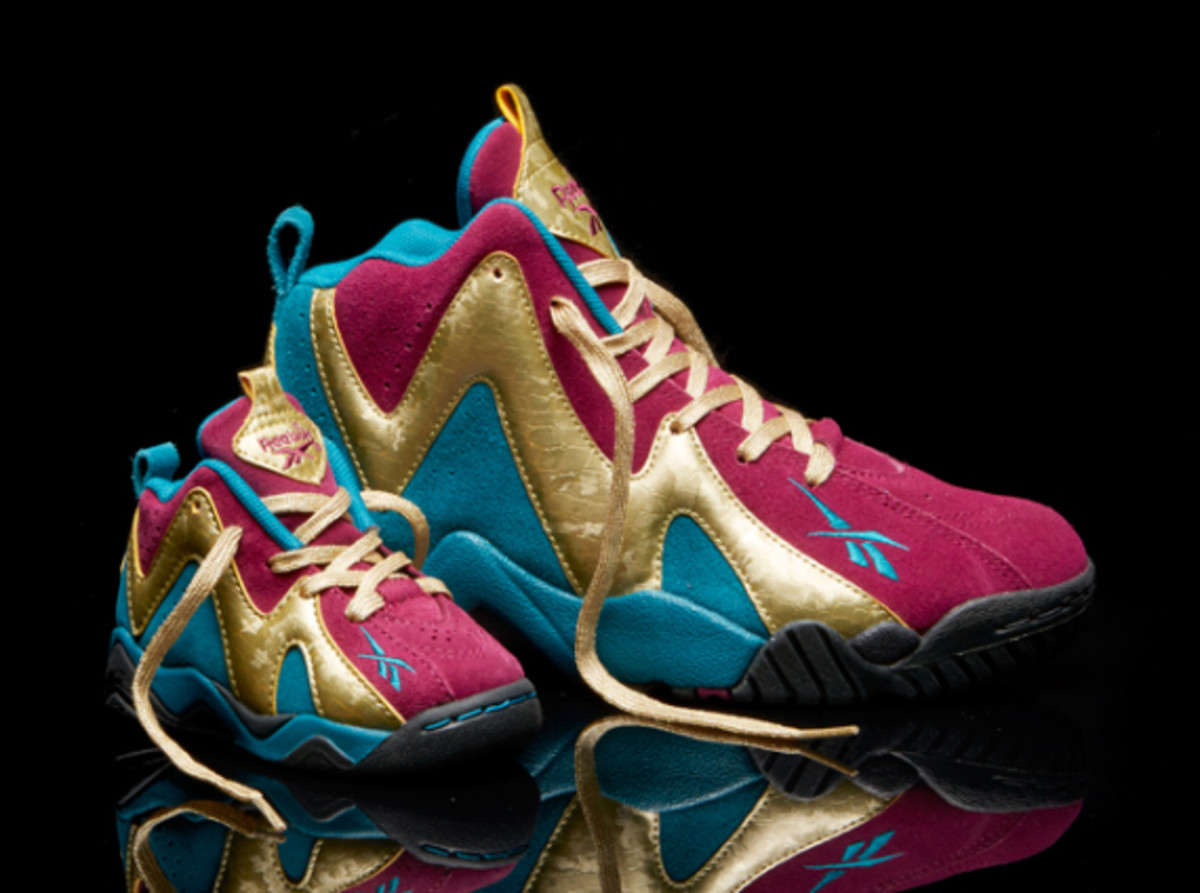 reebok-kamikaze-ii-kids-holiday-lights-04