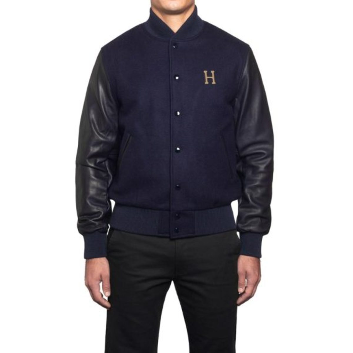 huf-golden-bear-jacket-collection-11