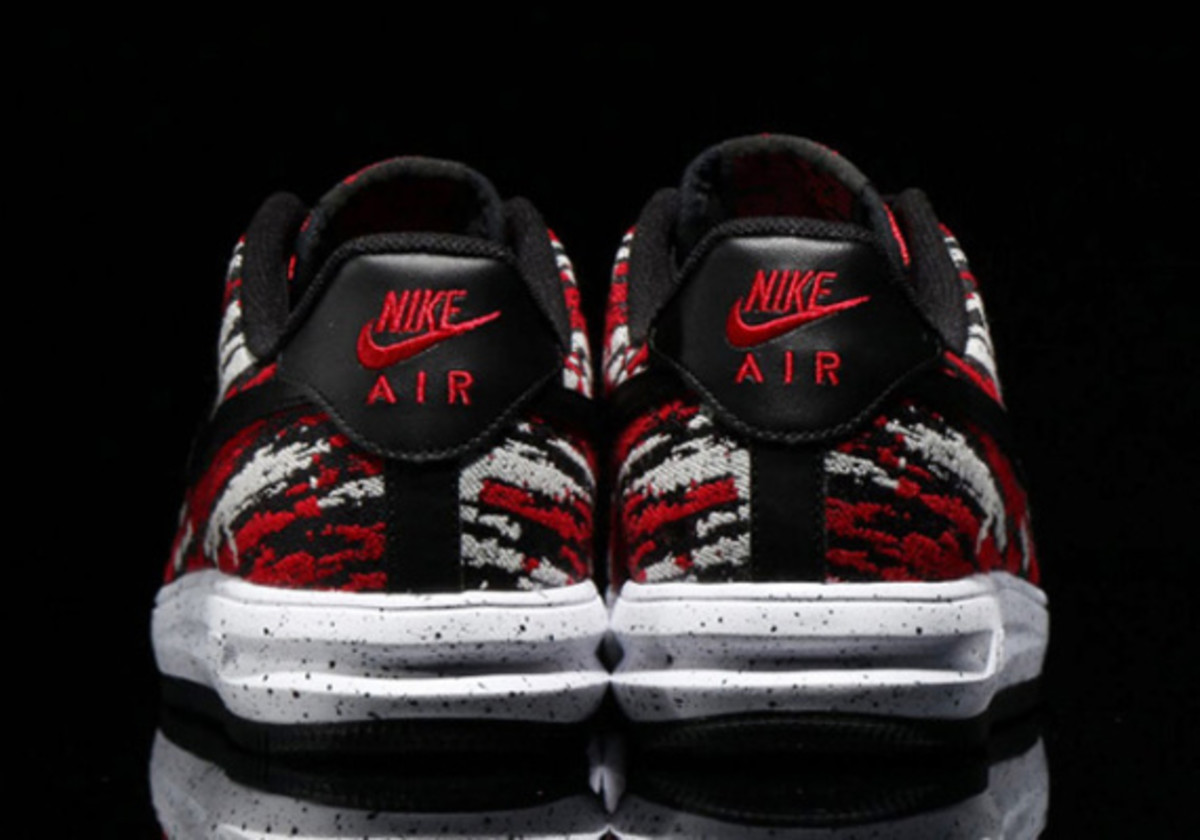 nike-lunar-force-1-jacquard-08