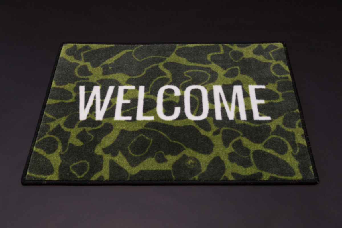distinct-life-spilled-welcome-rug-04