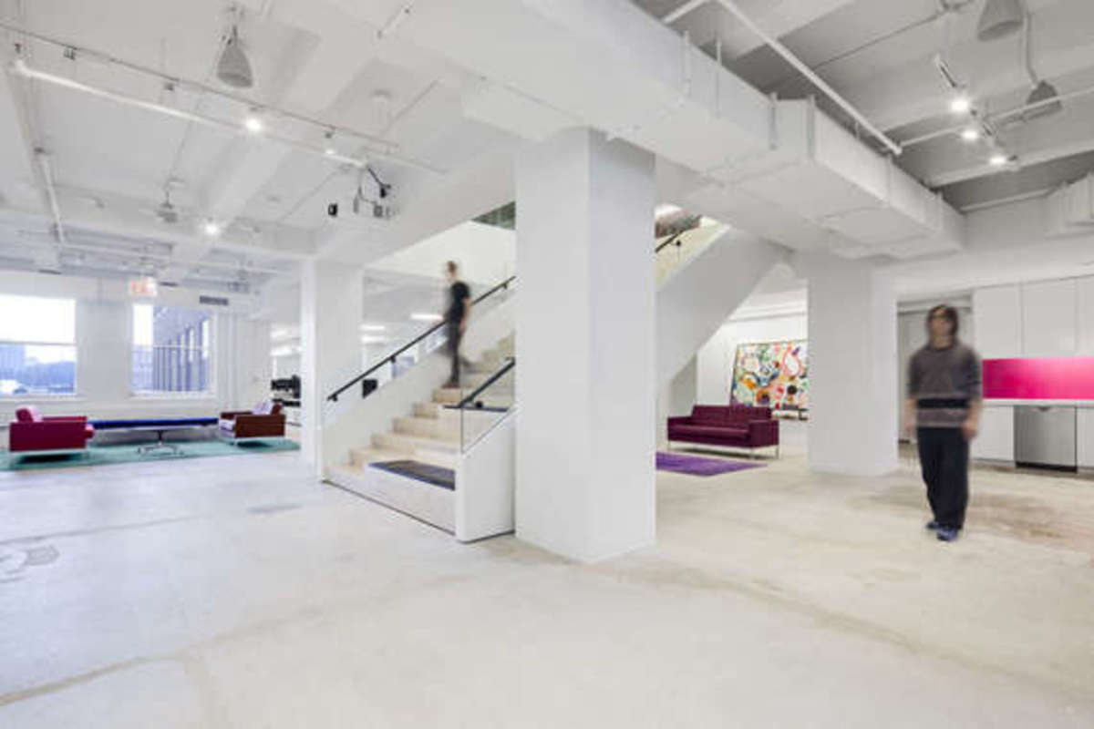nyc-red-bull-offices-by-inaba-04